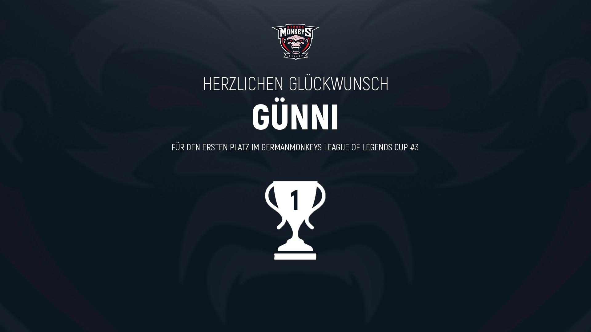 sieger-des-league-of-legends-cup-3