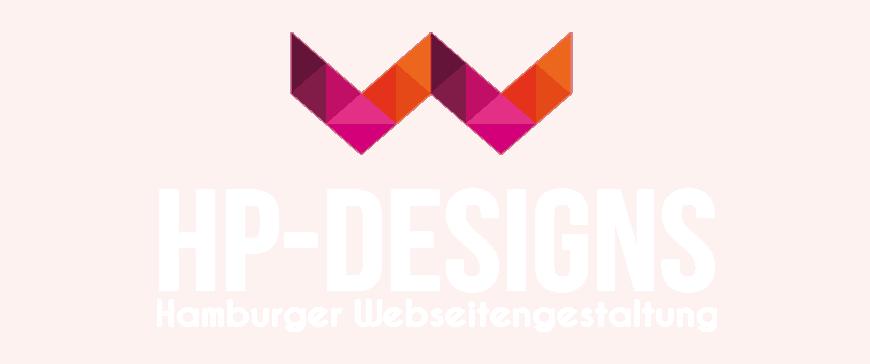 hp-designs