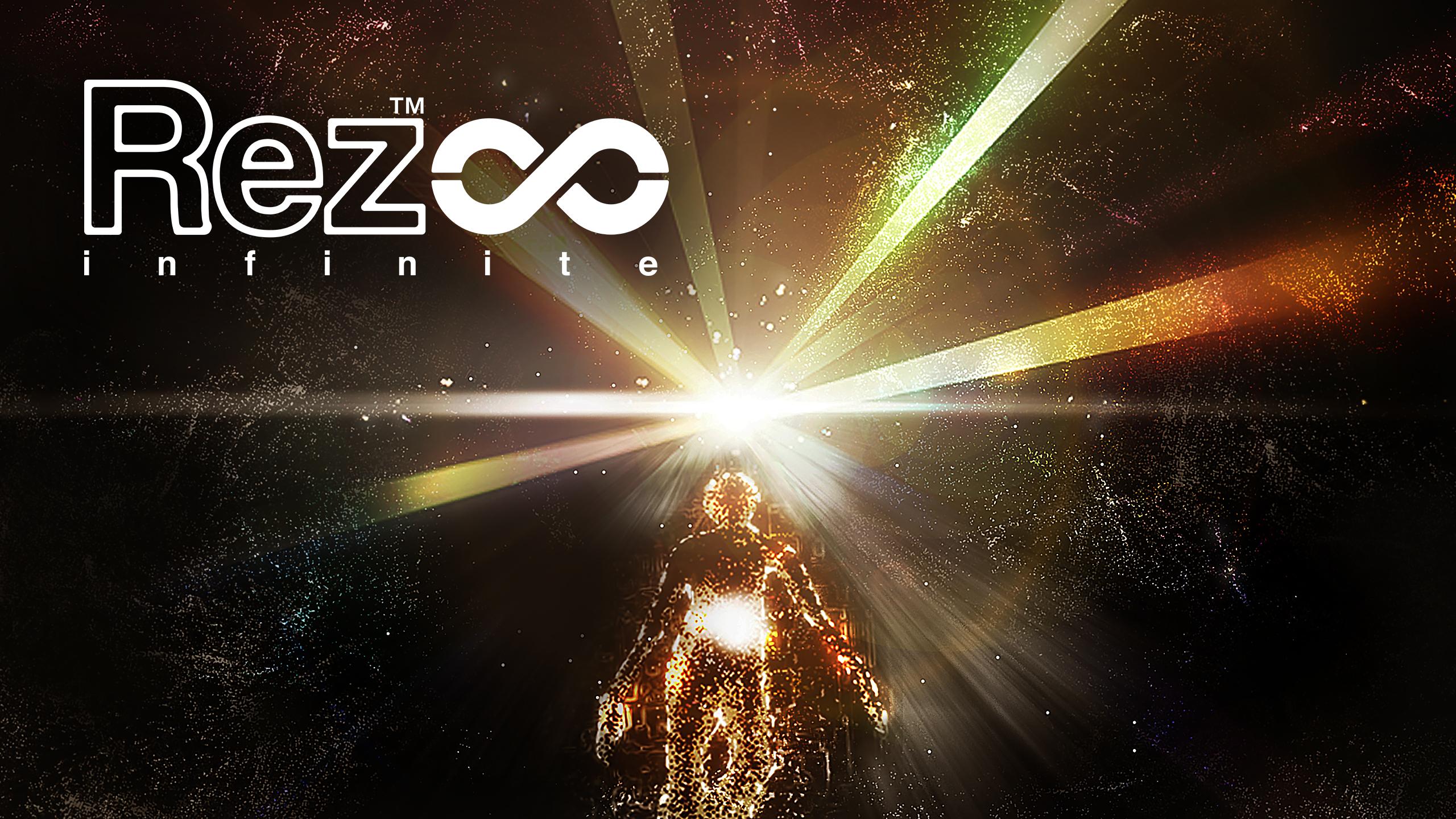 rez-infinite-gc17