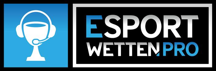 esport-wetten-pro