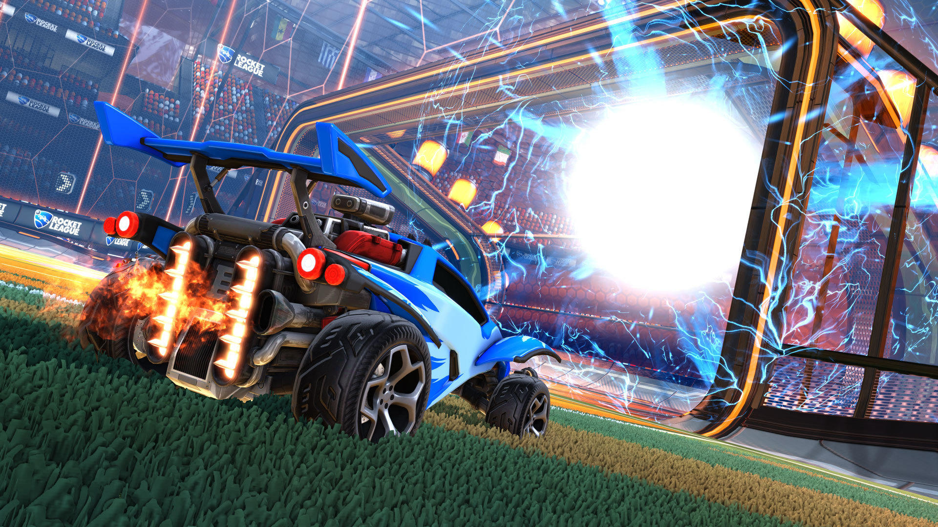 rocket-league-neu-bei-den-germanmonkeys