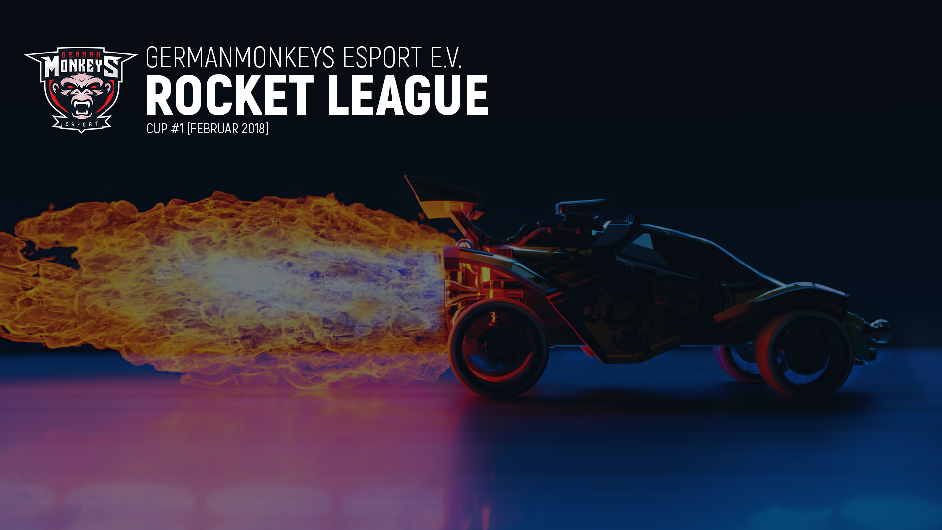rocket-league-cup-1
