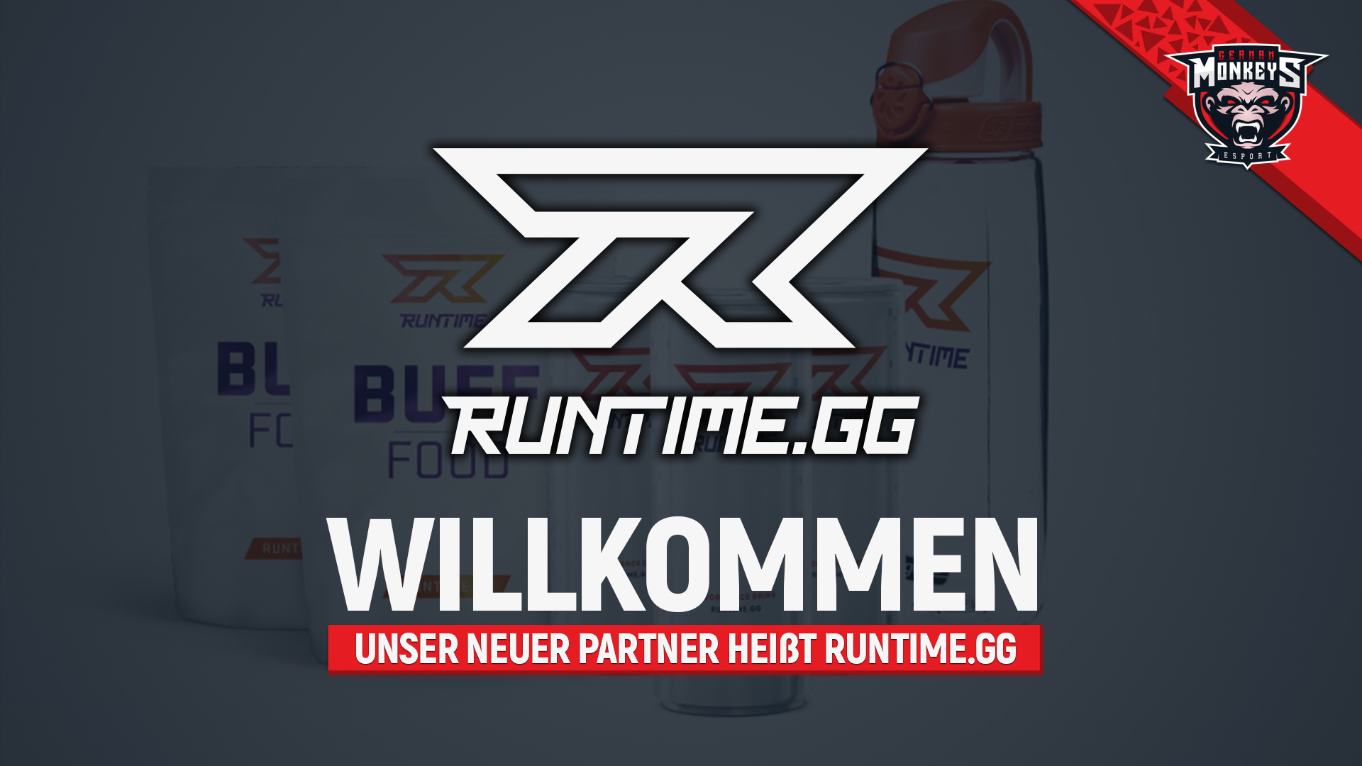 runtime-neuer-partner
