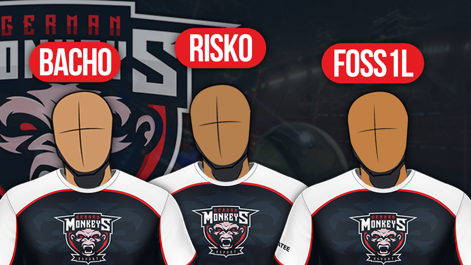 neues-main-team-in-rocket-league