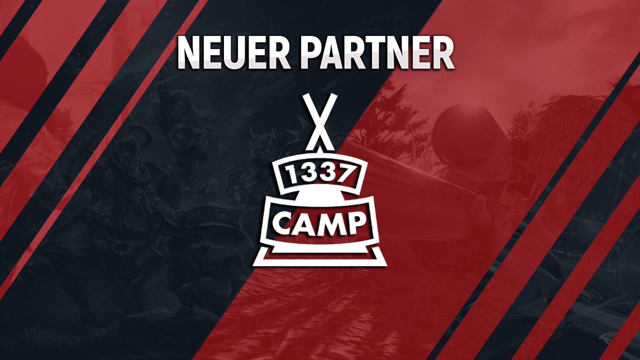 neuer-partner-1337-camp