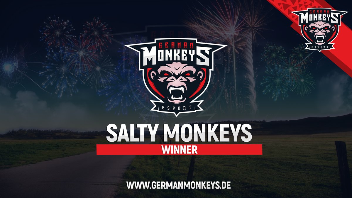 das-war-der-germanmonkeys-rocket-league-cup-1