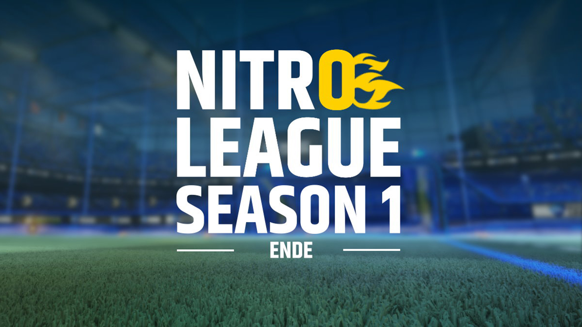 nitro-league-rocket-league