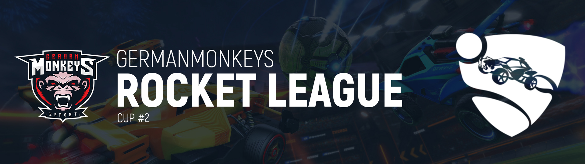 sieger-des-rocket-league-cup-2