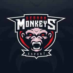 Logo_GM