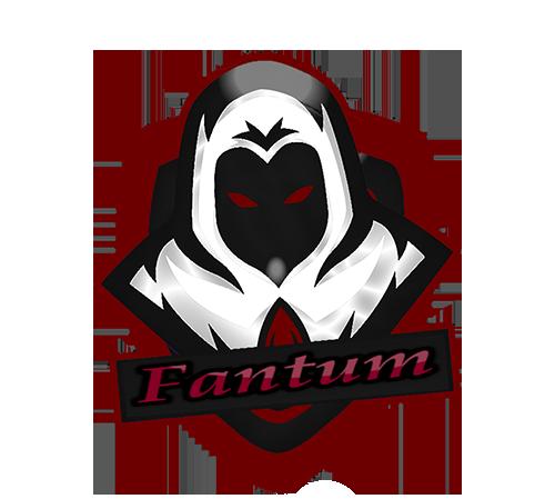 Fantum