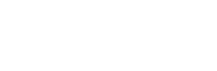 runtime-gg