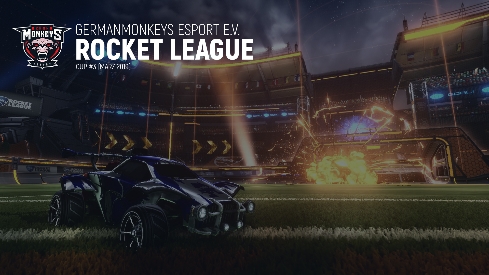 rocket-league-cup-3