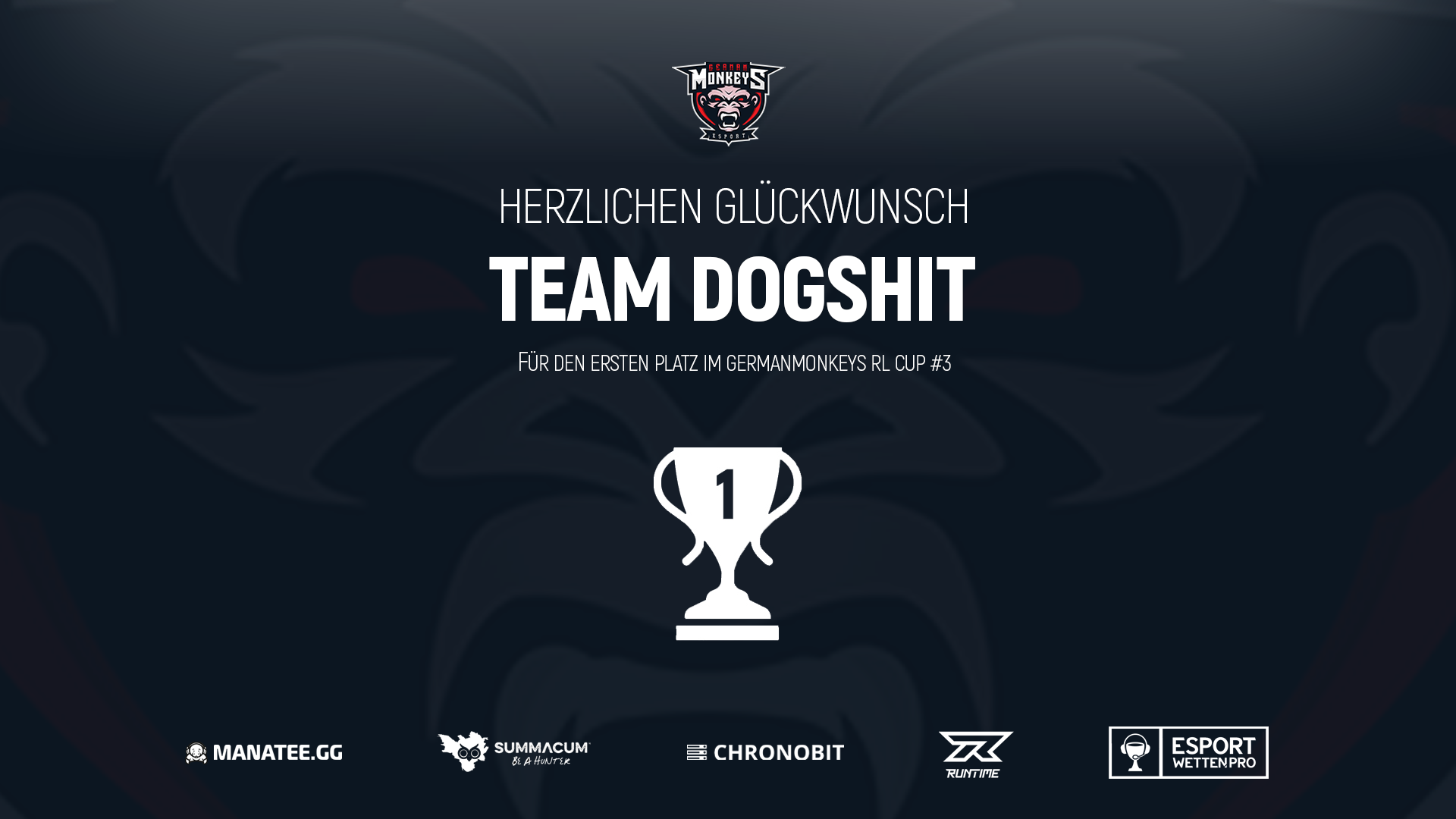 sieger-des-rocket-league-cup-3