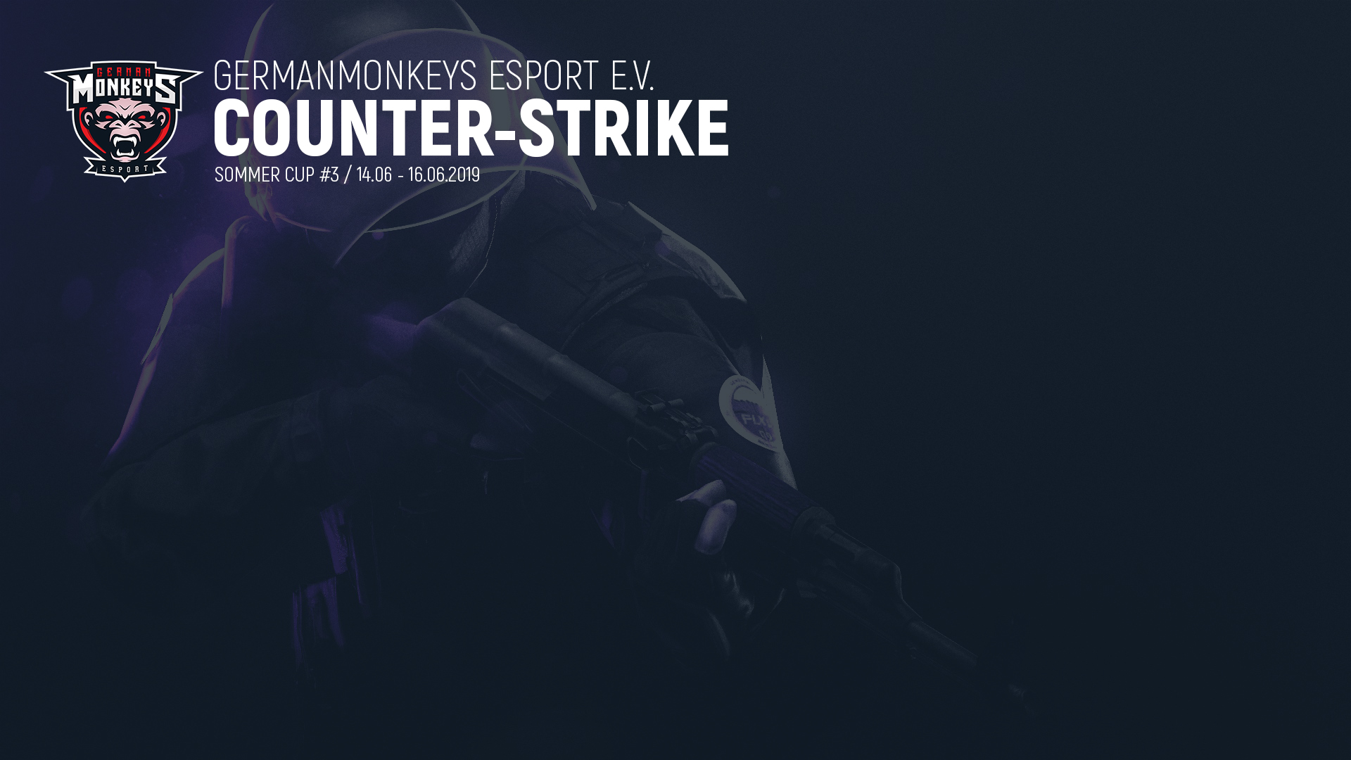 csgo-sommer-cup-3