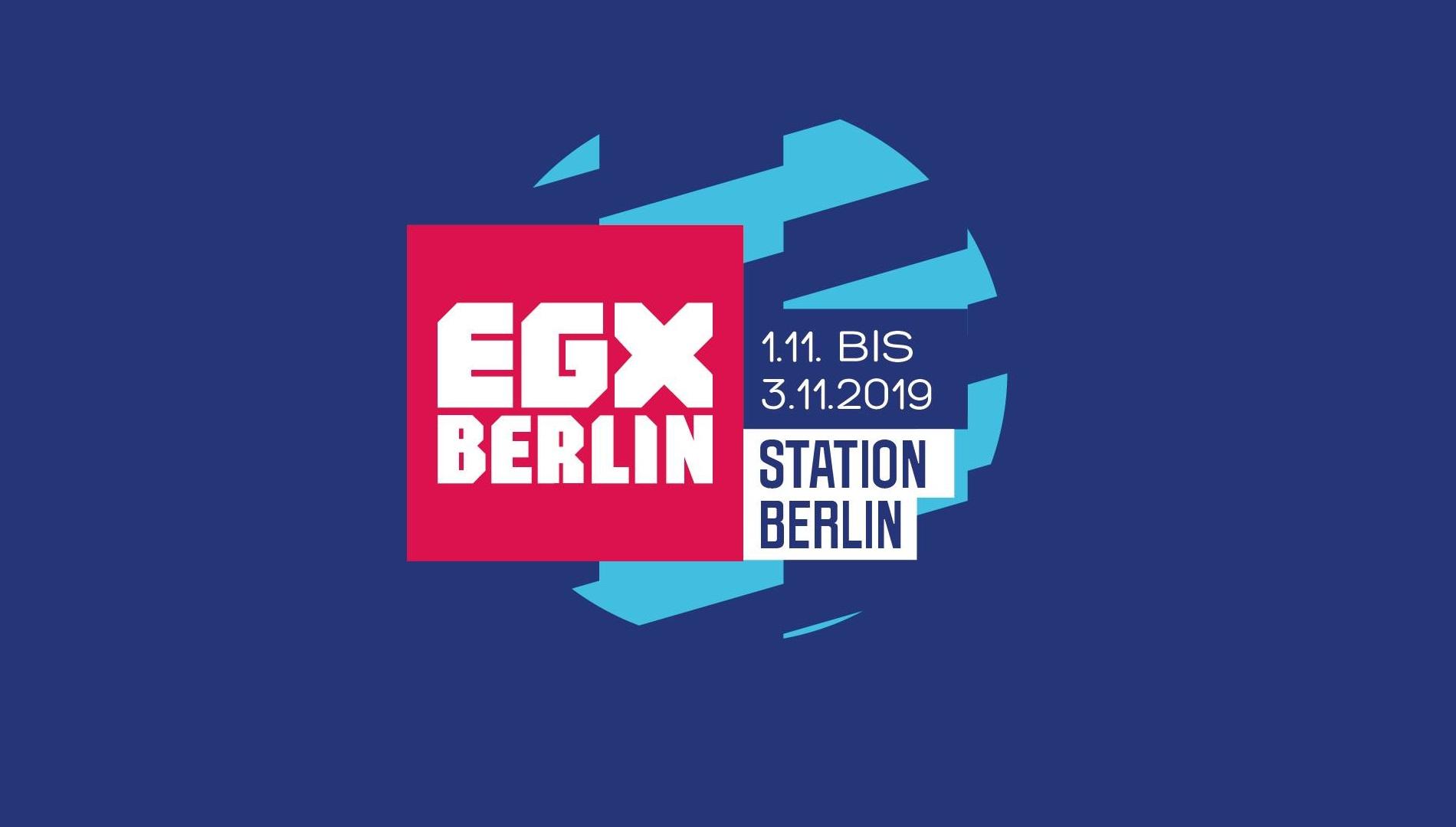 egx-berlin-2019