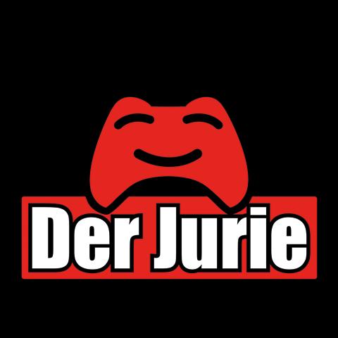 jurie