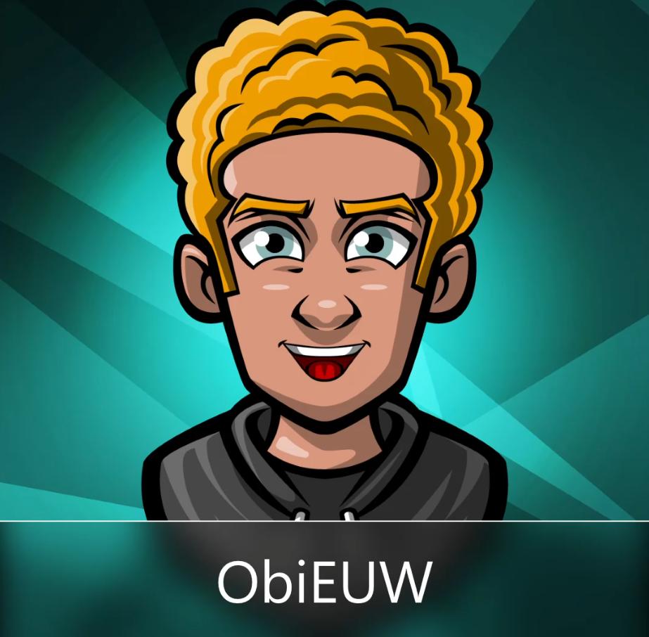 ObiEUW