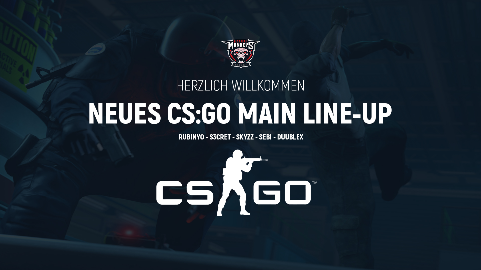 neues-csgo-main-line-up
