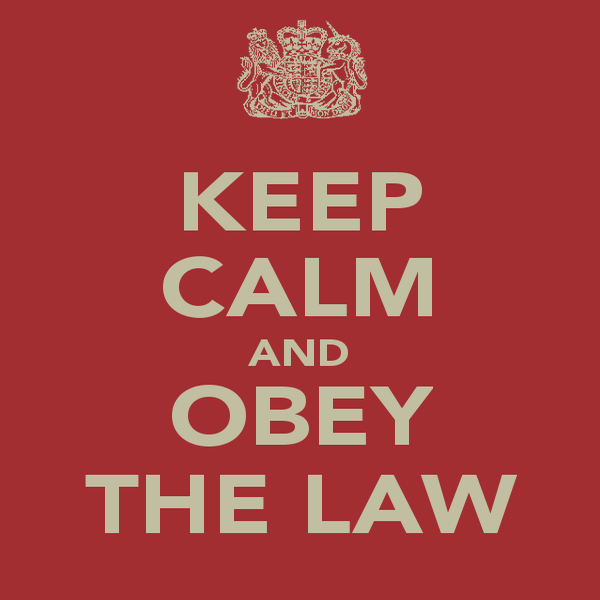 gmthelaw