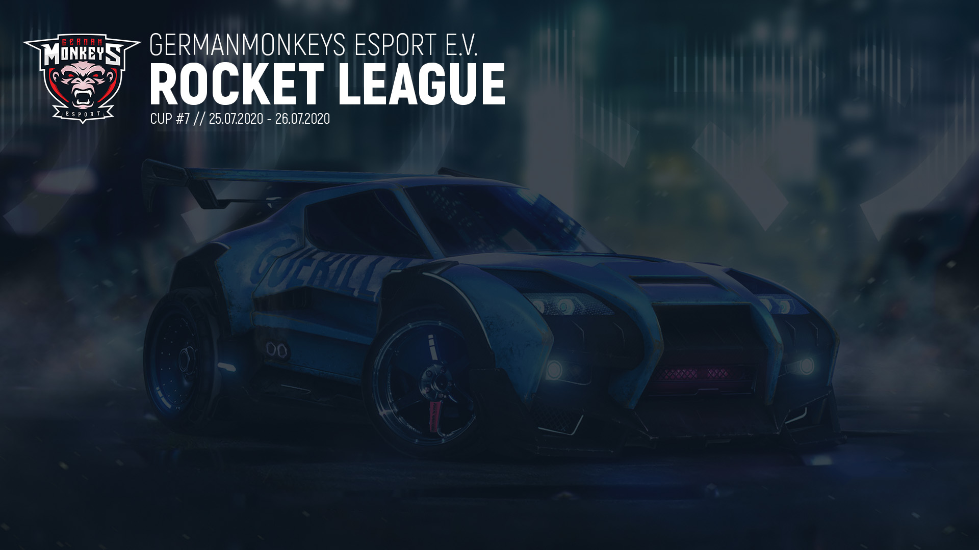 rocket-league-cup-7