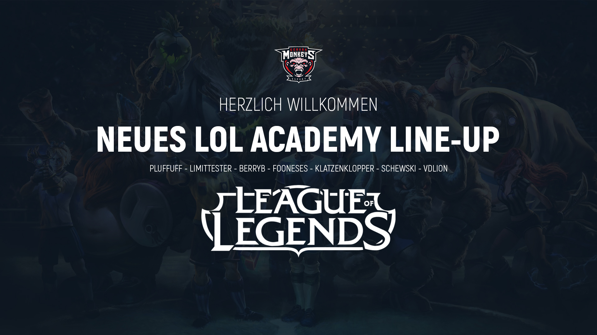 neues-lol-academy-team