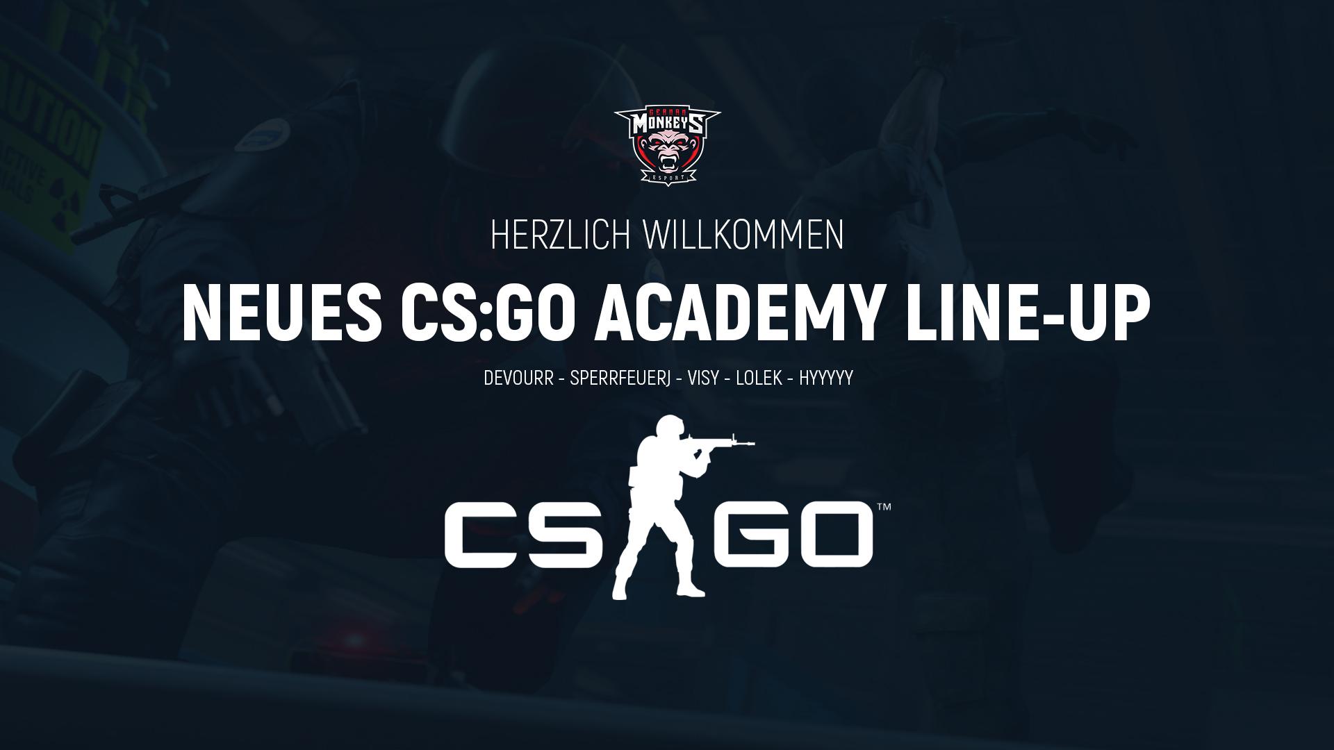neues-csgo-academy-team