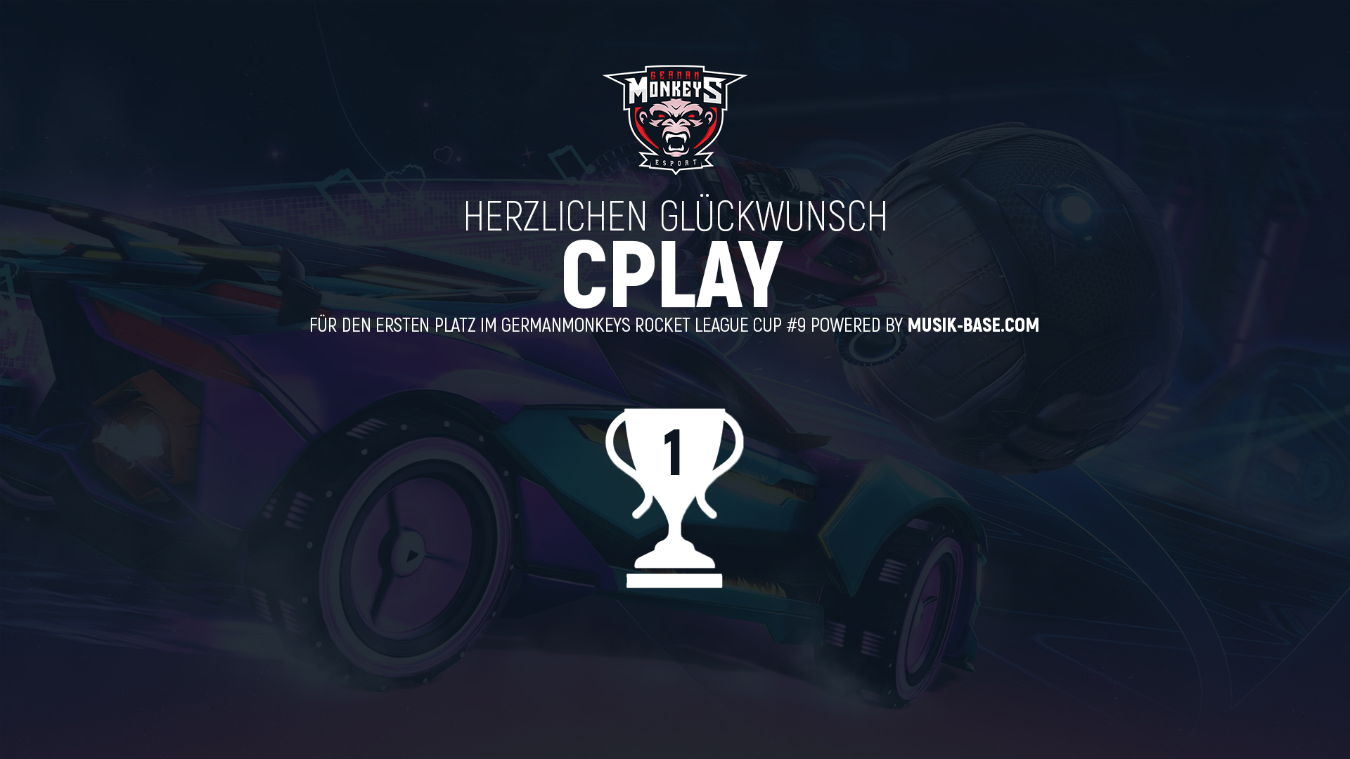 sieger-des-rocket-league-cup-9