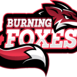 Burning Foxes Academy